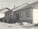 Bauinteressengemeinschaft Heiligenwald 1984-1987