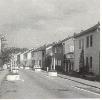 Bauinteressengemeinschaft Neuweiler I 1952-1957