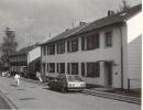 Bauinteressengemeinschaft Neuweiler II 1957-1964