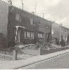 Bauverein Dudweiler 1957-1963