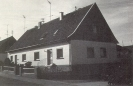 Bauverein Ensdorf 1952