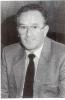 Arbeitsdirektor Kurt Obijou, Mitglied des Vorstandes der Saarbergwerke AG
